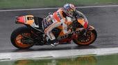 Motogp, libere 1 e 2: Honda forti ad Aragon ma anche le Ducati sono lì