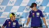 MotoGP Aragon, le parole dei piloti dopo le qualifiche