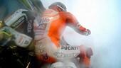 MotoGP Motegi, Lorenzo: