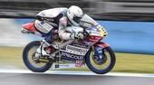 Moto3 Motegi, gara: tripletta italiana