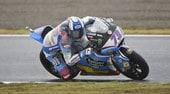 Moto2 Motegi, gara: la legge di Alex Marquez