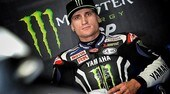 "Yamaha Tech3: ""Parkes sostituirà Folger in Australia"""