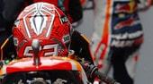 Honda riparte dalla moto 2017 e prova il nuovo prototipo