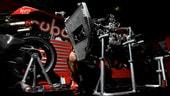 Mondiale Superbike: cosa cambierà