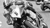 Tragedia al Macau GP, muore il pilota Daniel Hegarty