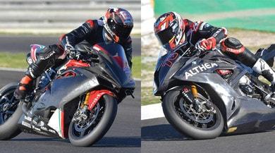Baz e Torres: il paddock di Jerez tra ritorni a casa e cambi di casacca