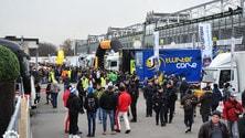 Monza Rally Show - La gara