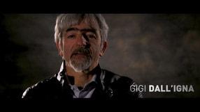 Caschi d'Oro 2017: Gigi Dall'Igna
