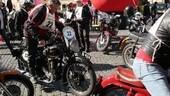 27° Motogiro D'Italia, dal 30 aprile al 6 maggio 2018