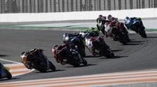 MotoGP, roba da ricchi: la classifica dei piloti più pagati