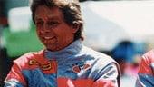 """Addio a Riccardo """"Rocky"""" Agusta"""