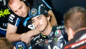 MotoGP: Bagnaia, la Ducati è vicina
