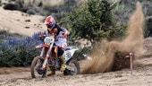 Internazionali d'Italia di Motocross: Cairoli c'è