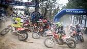 Trofeo Extreme Enduro al via