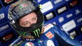 MotoGP: Rossi verso il rinnovo