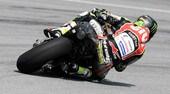 Test Thailandia, day 1: è duello tra Honda e Ducati