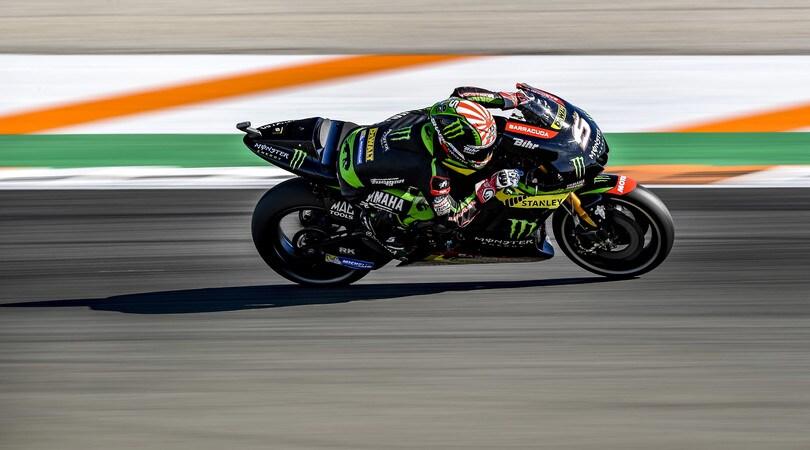 Clamoroso: Tech3 lascia Yamaha, Poncharal punta a KTM?