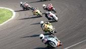 Trofeo Motoestate: arriva la MiniGP Series