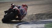 MotoGP 2018: tutto ciò che dovete sapere sul campionato al via