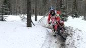 Mondiale Enduro: Oldrati pronto per la Finlandia