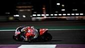 MotoGP Qatar: Dovizioso e Ducati vogliono il titolo 2018