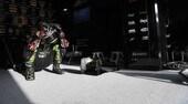 MotoGP Qatar, Zarco e il futuro: 'Non so cosa farò l'anno prossimo'