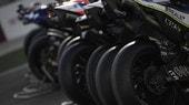 Una pista complessa attende i piloti in Texas: Michelin è pronta