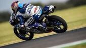 Moto3 USA, day1: doppio Martin