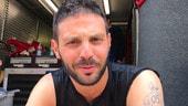"""CIV Michel Fabrizio: """"Che partenza da asino"""""""