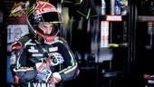"""MotoGP: Zarco tra i favoriti a Le Mans: """"È un sogno"""""""