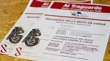 Master in Ingegneria della Moto da Corsa - LE FOTO