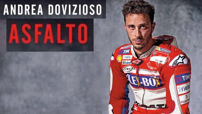 Gp Italia, Marquez: