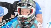 """Mondiale cross, Kiara Fontanesi: """"A Ottobiano voglio vincere"""""""