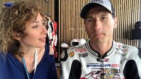 Ruben Xaus: Lorenzo con la Honda farà meno errori di Marquez