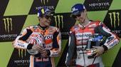 Honda-Lorenzo: pro e contro di una scelta