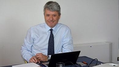 Alessandro Sambuco confermato in FIM Europe
