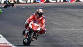 CIV Misano: la Superbike è di Zanetti e Pirro