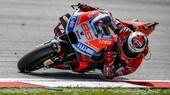 MotoGP Austria, gara: Lorenzo, il tris è servito!