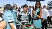 Moto2: Bastianini con il team Italtrans. Pasini forse sulla MV Agusta