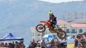 MXGP Assen: Cairoli secondo, Herlings vince GP e titolo