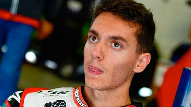 Moto2: Xavier Cardelús al posto di Fenati