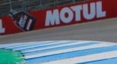 La WSBK corre in Argentina: la prima volta al Villicum Circuit