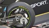 SBK in Argentina: Pirelli l'affronta così