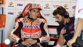 GP Motegi: chi vincerà sulla pista di proprietà della Honda? - SONDAGGIO