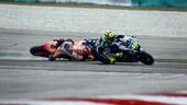 Marquez e Rossi: 3 anni dopo la rottura, cosa è cambiato?