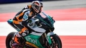 De Puniet e Canepa nel team LCR per stupire in MotoE