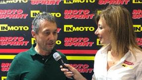 """MotoGP, Reggiani: """"Per Lorenzo la vedo dura l'anno prossimo"""""""