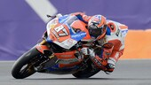 SBK: il Team Motocorsa smentisce Dorna