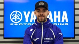 "MotoGP, Lin Jarvis: ""Folger, una grande risorsa per noi"""