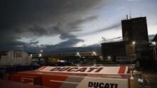 Pagelle da Valencia: Rossi, Marquez, Dovizioso, Vinales, il 2019 è già iniziato